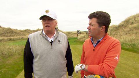 spc living golf donald trump c_00022126.jpg