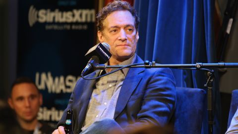 """""""Opie and Anthony"""" radio host Anthony Cumia found himself fired by his program's carrier, SiriusXM, because of a series of inflammatory tweets he posted in early July 2014. Cumia says that his profane and racially insensitive Twitter rant was caused by an attack on him by an African-American woman, who, according to Cumia, was upset because he was taking photos of her. After the alleged assault, Cumia turned to Twitter to air his grievances, calling her a """"lucky savage"""" and a """"lying c---,"""" among other defamatory phrases."""