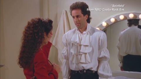 pkg turner Seinfeld Influence_00022602.jpg