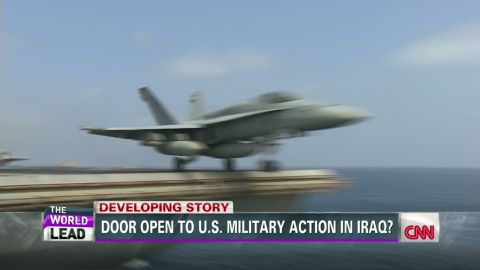 lead dnt starr us military options iraq _00003516.jpg
