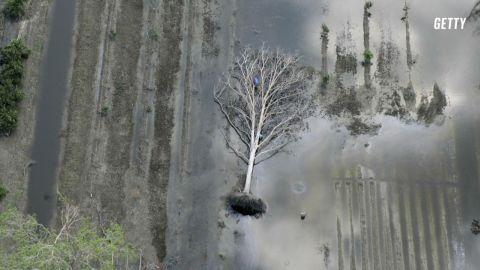orig 5 most devastating hurricanes_00000226.jpg