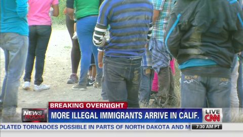 exp Immigrants arrive in California_00002230.jpg