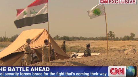 cnni dnt damon iraqui defense lines _00005106.jpg