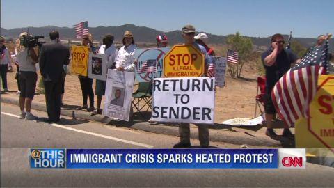 ath intv michael wildes immigration crisis_00011520.jpg