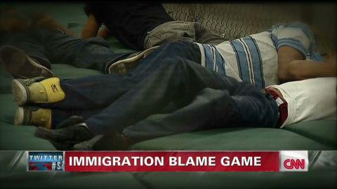 tsr dnt kosisnki congress immigration crisis _00001804.jpg