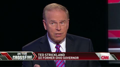 """Gov. Strickland: """"We've got a crisis and we've got to deal with it""""_00024123.jpg"""