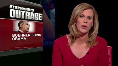 Cutter: Boehner suing the president_00000712.jpg