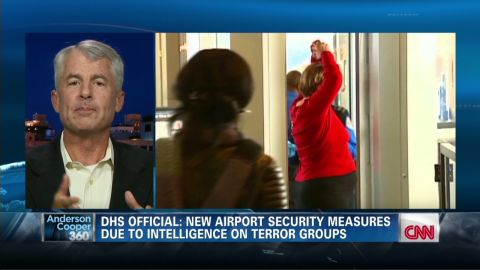 ac mudd on terror threat_00002225.jpg