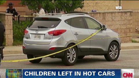 ctn marquez hot car deaths _00015219.jpg