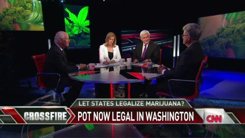 Crossfire marijuana debate Coburn Cardin_00000000.jpg