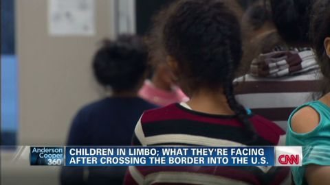 ac dnt lavandera immigration facts_00003104.jpg