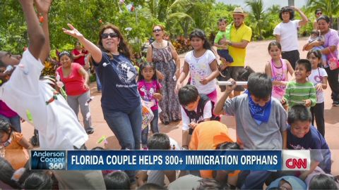 ac dnt tuchman immigration orphans_00022529.jpg
