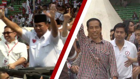 pkg coren indonesia democracy and islam_00024606.jpg