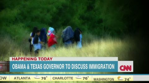 newday dnt acosta obama perry immigration_00000612.jpg