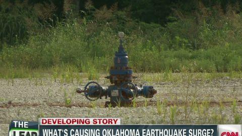 lead pkg savidge fracking oklahoma earthquakes_00014313.jpg