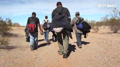 lavandera drug cartels human trafficking_00003528.jpg