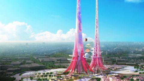 bizview intv chetwood pink skyscrapers_00002501.jpg