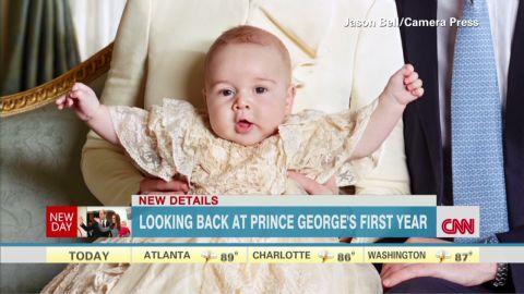 newday dnt bolduan prince george_00003115.jpg