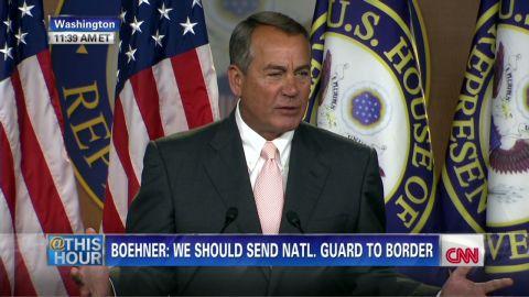 bts boehner obama immigration crisis_00011129.jpg