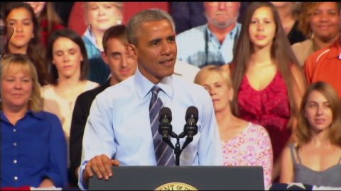 lead dnt kosinski obama comments immigration crisis_00000000.jpg