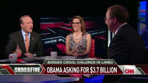 Crossfire Paul Begala on Rick Perry conspiracies _00021127.jpg