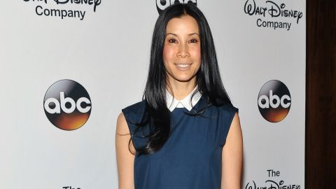 """Lisa Ling attended on """"The View"""" from 2009 to 2012. She returned to international reporting and hosted """"Our America with Lisa Ling"""" on the OWN network and """"National Geographic Ultimate Explorer."""" Ling now hosts <a href=""""http://www.cnn.com/shows/this-is-life-with-lisa-ling"""">""""This Is Life with Lisa Ling"""" for CNN</a>."""