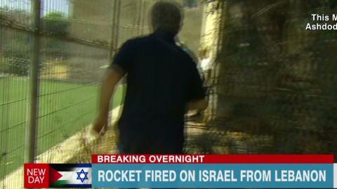newday wolf israel siren bunker conflict_00021825.jpg