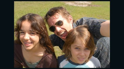 """Perhaps the year's most talked-about film is <strong>""""Boyhood,""""</strong> Richard Linklater's story of a boy (Ellar Coltrane, right, with Lorelai Linklater and Ethan Hawke) growing up. It was filmed over the course of 12 years, so Coltrane really did grow up during production. The film has 99% critical approval and has made $16 million at the box office on a tiny budget. It has been touted as an Oscar hopeful."""