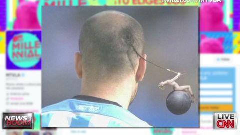 nr costello scholes world cup social media selfies rat tail _00013809.jpg
