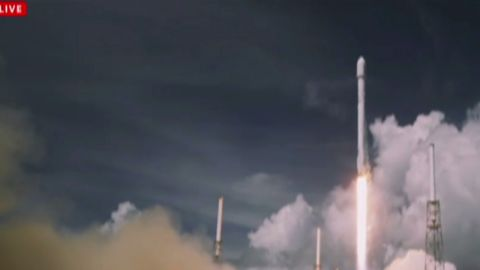 vo spacex launch after delay_00002122.jpg