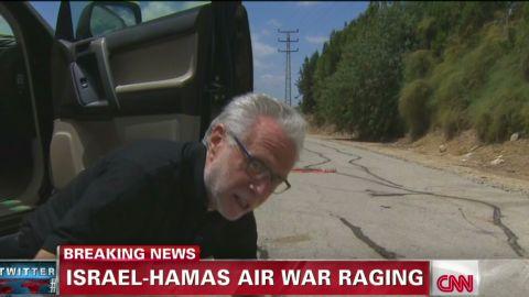 tsr dnt wolf israel gaza crises_00001022.jpg