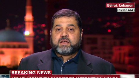 tsr bts osama hamdan egyptian ceasefire proposal_00025620.jpg