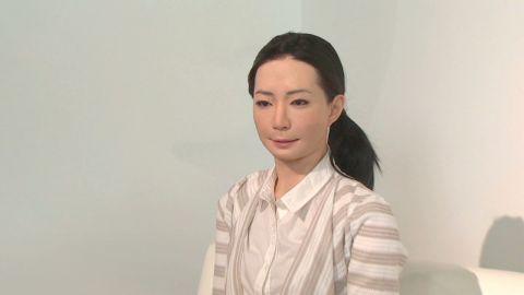 pkg ripley japan robot revolution_00013522.jpg