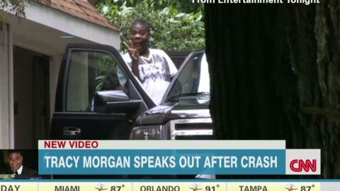 newday dnt turner tracy morgan speaks out_00000107.jpg