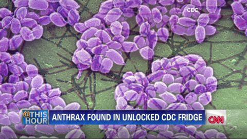 exp ath conhen cdc anthrax_00002524.jpg
