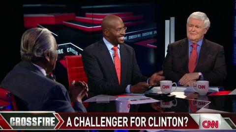 "Crossfire Is Hillary Clinton Experiencing Déjà vu?""_00011622.jpg"