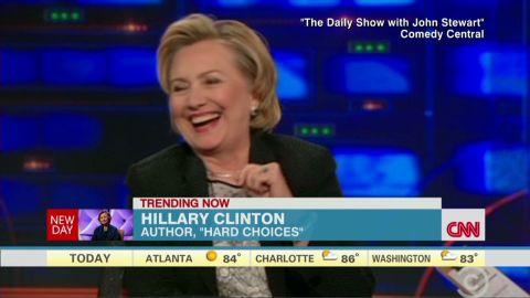 newday Hillary Clinton daily Show Jon Stewart_00002028.jpg