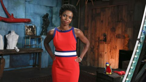 """<strong>Best: </strong>In January, """"Saturday Night Live"""" hired Sasheer Zamata, its first black female cast member in six years. The sketch show followed that up by bringing Leslie Jones out of the writers' room and in front of the camera, marking the first time the series ever had two black female cast members at the same time. Going into its 40th season in the fall, """"SNL"""" made a bunch of other changes, too, like stealing Michael Che away from """"The Daily Show"""" and snapping up Pete Davidson."""