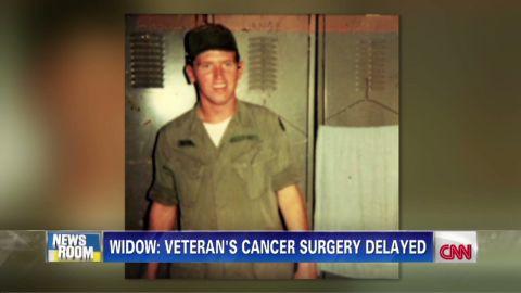 exp cohen VA cancer surgery delayed _00001801.jpg