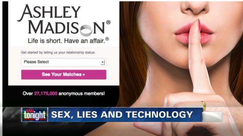 ctn dnt johns online infidelity _00011630.jpg