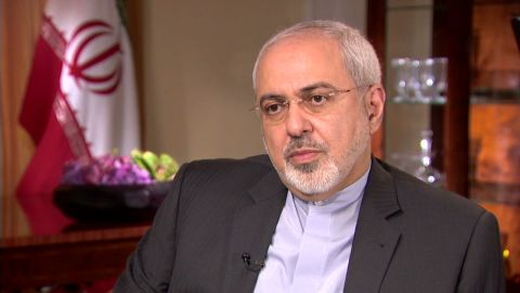 intv amanpour iran foreign minister Mohammad Javad Zarif nuclear_00000018.jpg