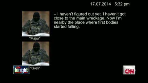 ctn sot audio pro russian separatists discuss mh17_00001426.jpg
