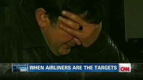 ac passenger jets shot down_00015021.jpg