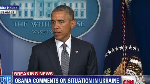 sot obama malaysia mh17 ukraine russia statement _00004118.jpg