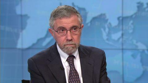 exp GPS Krugman Obamacare_00003915.jpg