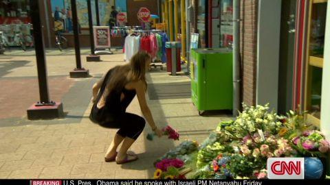 nr pkg mclaughlin victim story florist dj_00004211.jpg