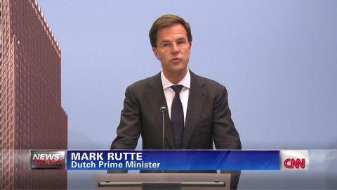 nr sot dutch prime minister mh17 investigation_00003304.jpg