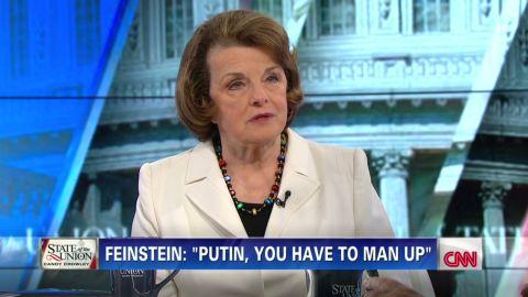 """SOTU Feinstein to Putin: """"Man up.""""_00011908.jpg"""