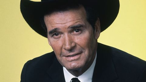 """<a href=""""http://www.cnn.com/2014/07/20/showbiz/james-garner-death/index.html"""" target=""""_blank"""">James Garner</a>, the understated, wisecracking everyman actor who enjoyed multigenerational success on both the small and big screens, died of natural causes on July 19. He was 86."""