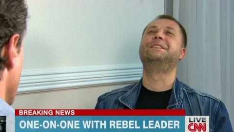 newday intv russia rebel leader mh17 malaysia_00021411.jpg